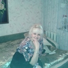 Наталья, 61, г.Черновцы