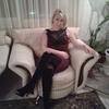 Ирина, 44, г.Константиновка