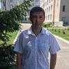 Руслан, 36, г.Мироновка
