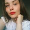 Евгения, 20, г.Москва