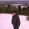 Олег Уваров, 21, г.Нолинск