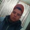 Калянчик, 22, Улянівка