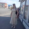 Annamariia, 44, г.Мариинск