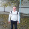 Бойцов Евгений, 28, г.Кострома