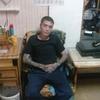 Саня, 29, г.Томск