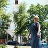 Валентина, 60, г.Харцызск