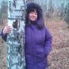 салия фролова, 52, г.Магнитогорск