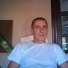 владимир, 45, г.Шахты