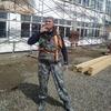 Александр, 36, г.Магадан