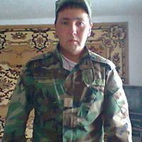 Бахтияр, 38 лет, Лев, Каракол