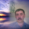 Viktor, 61, г.Львов