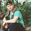 Алексей, 21, г.Екатеринбург