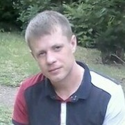 Дмитрий Александрович 27 Челябинск