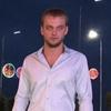 Владислав, 24, г.Дзержинский