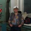 VLAD, 54, г.Норильск
