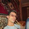 Женя, 33, г.Ташкент