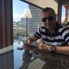 Romario, 39, г.Киев