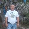 cntgfy, 57, г.Находка (Приморский край)