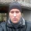 Алексей, 28, г.Луганск