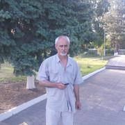 Подружиться с пользователем Mihail 64 года (Рак)
