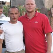 Сергей 45 Ляховичи