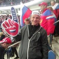 Алексей, 40 лет, Овен, Пенза