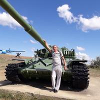 Владимир, 65 лет, Лев, Москва