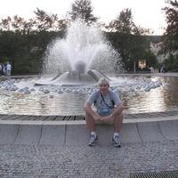 Борис Кулишов, 54 года, Дева, Нижний Новгород