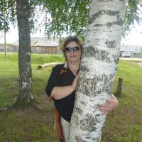 Елена, 57 лет, Стрелец, Сыктывкар