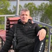 Серж 56 Хабаровск