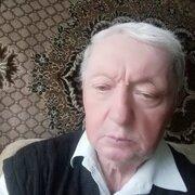 Борис 76 Одесса
