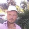 1971teslaman, 39, г.Бахчисарай