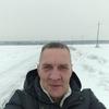 Влад, 46, г.Черкассы