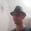 Олег, 24, г.Николаев