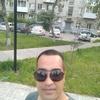 Марат, 38, г.Екатеринбург