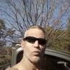Curt Bland, 57, McDonough
