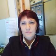 Ирина 54 Шимановск