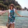 Екатерина, 44, г.Анталья