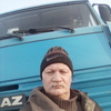 Vladimir Plyaskin, 54, Krasnokamensk