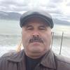 Сергей, 65, г.Новороссийск