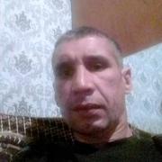 Михаил 42 Екатеринбург