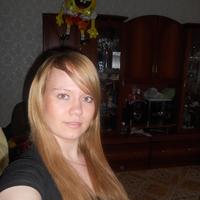 анастасия, 29 лет, Телец, Нижний Новгород