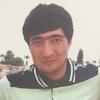 Amir, 30, г.Астана