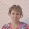 Людмила, 46, г.Молчаново