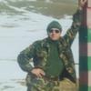 Алексей, 35, г.Купянск