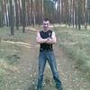 павел, 36, г.Моршанск