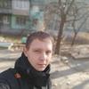 Аксандр, 25, г.Запорожье