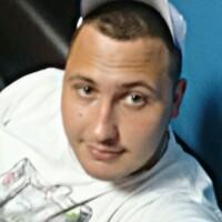 Дмитрий, 30 лет, Телец, Новомосковск