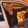 Павел, 31, г.Белгород