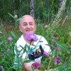 Павел, 60, г.Казань